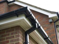 Supreme Roofing and Guttering in Galway