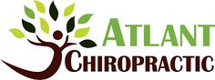 Image result for chiropractor apple logo