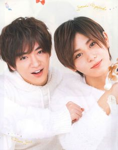 http://hikamiyajasmine.tumblr.com/post/140073585461/hey-say-jump-popolo