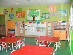 Blogue: crianças e alunos com NEE: Fichas e material didático para a educação pré-esc...