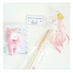Wat een sombere dag☔ gelukkig wel vrolijke pakketjes mogen inpakken #ennuweekend #liefvilt #babykamer #nursery #lovelyorders #decorating