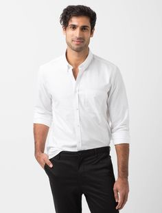 1a2406713eb 23 Best Men s Work Shirts images in 2019
