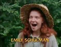emily schulman actress