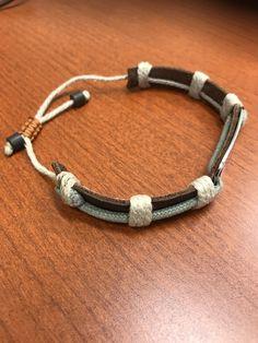 medical alert bracelet. wearing it today. #brittlespine #spondylitis #axSpA Ankylosing Spondylitis, Medical, Bracelets, Men, Jewelry, Jewlery, Jewerly, Medicine, Schmuck