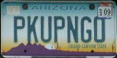 Funny License Plates, Vanity License Plates, Licence Plates, Cute Names, Funny Names, Vanity Plate, Lol, Humor, Corvette