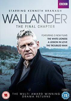 Wallander - Series 4: The Final Chapter [DVD] [2016] 2ent... https://www.amazon.co.uk/dp/B01GEFFVBC/ref=cm_sw_r_pi_dp_x_9KZjyb7PXAW9A