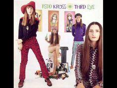"Redd Kross - 1976 off of Third Eye 12"" (1990)[audio only]"