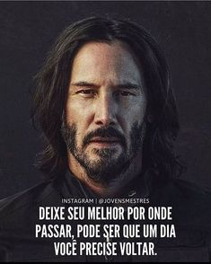 Good morning from Keanu Reeves Life is about risking achieve your goals hunt your dreams. dont live like a prisoner and dont regret it later when you are the time is now. Memes Status, Motivational Messages, Dream Quotes, Star Wars Poster, Keanu Reeves, Sentences, Insight, Mindfulness, Wisdom