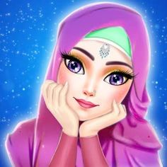 Princess Zelda, Disney Princess, Disney Characters, Fictional Characters, Aurora Sleeping Beauty, Anime, Art, Art Background, Kunst