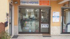 Catona nel Reggio Calabria, Calabria