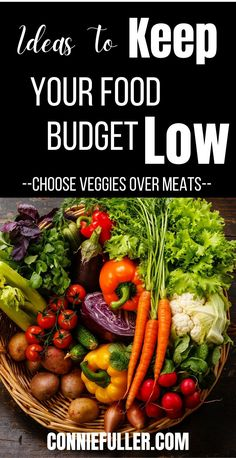 If you are looking for effective ways to trim down your budget without affecting your other payment responsibilities, consider keeping your budget low. These important and helpful tips will also keep you financially healthy long-term, one step at a time.#budgeting #groceries #budgetingroceries #money #budgetmoney #list #grocerylist #budgetgrocerylist #save #savemoney #saving #foodbudget Money Saving Meals, Save Money On Groceries, Food Budget, Budget Meals, Healthy Tips, Healthy Eating, Cooking Tips, Cooking Recipes, Frugal Living Tips