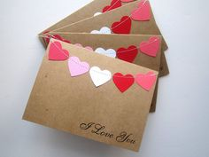 Leave a stack of envelopes as you leave, and tell the ones left behind to open one each week. Leave sweet letters or something else in the envelope.