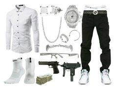 Menswear fashion trends You are in the right place about Tomboy Outfit fashion Here we offer you the most beautiful pictures about the Tomboy Outfit sporty you are looking for. Dope Outfits For Guys, Swag Outfits Men, Stylish Mens Outfits, Tomboy Outfits, Nike Outfits, Teen Boy Fashion, Tomboy Fashion, Look Fashion, Streetwear Fashion