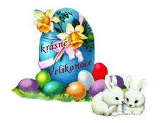 Happy Easter, Birthday Cake, Happy Easter Day, Birthday Cakes, Cake Birthday