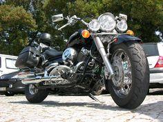 La mantención de una moto es tanto un arte como una ciencia.www.desguacesgv.com