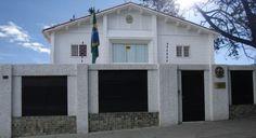 Consulado do Brasil em Caracas, Venezuela