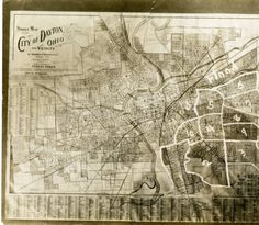 34 Best Dayton Flood March 1913 images