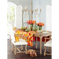 Wisteria - Accessories - Shop by Category - Lamps & Lighting -  Italian Candelabra Chandelier - $799.00