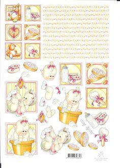 3d sheets - linda statham - Picasa Webalbums