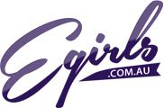 eGirls is an escort search engine where you can search for private escorts in every city in Australia.