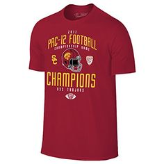UGP Campus Apparel NCAA Conference Champions 2017, College University Primary Color Football T Shirt Exclusive T Shirt from Underground Printing, Printed and Designed in the USA. Unisex fit that's Perfect for Men and Women. Great addition to any wardrobe. Products include an official UGP and collegiate licensed hologram tag. Any products that do not have these tags are counterfeit. Show your [school] Pride in this great Licensed T Shirt printed for UGP by Retro Brand - The Vi