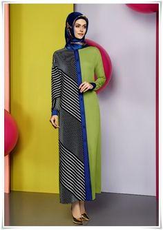 2016 Armine Tunik Modelleri Ve Fiyatları