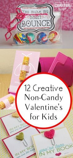 valentineu0027s day gifts for teachers teacher gift and holidays valentine ideas for kids