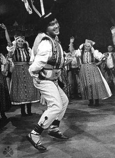 Folk Costume, Folklore, Poland, Nostalgia, Culture, Dance, Pray, Fotografia, Dancing