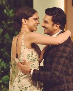 One of the most anticipated wedding of the Bollywood celebrity couple, Deepika Padukone and Ranveer Bollywood Couples, Bollywood Wedding, Bollywood Stars, Bollywood Fashion, Bollywood Actress, Deepika Padukone Saree, Deepika Ranveer, Ranveer Singh, Dipika Padukone