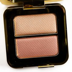 Tom Ford Reflects Gilt Sheer Highlighting Duo Review, Photos, Swatches