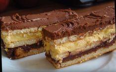 Tiramisu, Food And Drink, Ethnic Recipes, Business, Tiramisu Cake