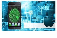 """Akıllı telefon pazarınaNFC teknolojisinden sonra en büyük yenilik kazandıran Touch-ID yani """"parmak izi okuyucu"""" sensörü ve teknolojisinin kullanım alanları artıyor. Apple'ın iPhone 5S modeliyle ge..."""
