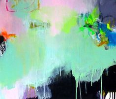 Inside Creation - Canvas Artwork | The Block Shop - Channel 9