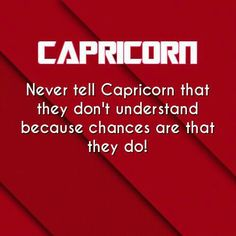 Sometimes, w/out being in the thick of it all, we can understand more than some of the people out there. Capricorn Quotes, Zodiac Signs Capricorn, Capricorn And Aquarius, Zodiac Star Signs, Zodiac Sign Facts, My Zodiac Sign, Astrology Signs, Capricorn Daily, Daily Astrology