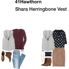 """""""Untitled #11246"""" by hanger731x on Polyvore"""