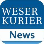 WESER-KURIER News2015-04-23