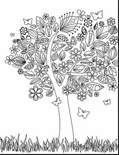 awesome abstract adult coloring pages with pattern coloring pages and pattern coloring pages pdf