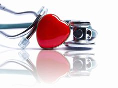 Heal Your Broken Heart after Cardiovascular Surgery with 6 Quick Tips How Can I Get, Signs And Symptoms, Heartburn, Cancer Treatment, Stress And Anxiety, Heart Disease, Mirrored Sunglasses, Hair Growth
