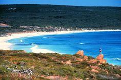 Smiths beach Western Australia...