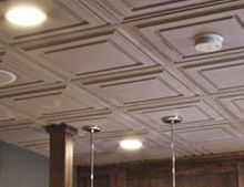 Awesome 12 Ceiling Tiles Huge 12X12 Floor Tile Shaped 20 X 20 Floor Tiles 24X24 Tin Ceiling Tiles Youthful 2X2 Ceiling Tile Pink2X4 White Ceramic Subway Tile Modern Square Moldings\u0027 | Filler And Moldings Into Your Decorative ..