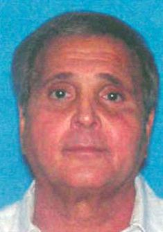 Martin Taccetta - Leader of the New Jersey crew of the Lucchese Crime Family