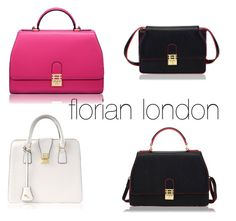 """florian london"" by stephanieagallo on Polyvore featuring Florian London"