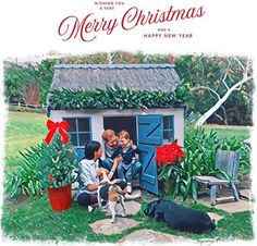 The Duke and Duchess of Sussex and Archie released their Christmas 2020 card Family Christmas Cards, Small Christmas Trees, Very Merry Christmas, Christmas Wishes, Xmas Cards, Royal Christmas, Christmas Pictures, Tyler Perry, Meghan Markle Prince Harry