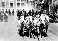Charlton Heston for Ben-Hur directed by William Wyler, 1959 Sherlock Holmes, Ben Hur Movie, Ben Hur 1959, Photos Du, Stock Photos, Stephen Boyd, William Wyler, Chef D Oeuvre, Movies