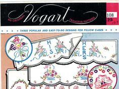 Vogart 108