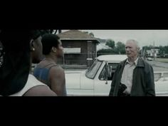 Discover & share this Gran Torino GIF with everyone you know. GIPHY is how you search, share, discover, and create GIFs. Gran Torino Film, Clint Eastwood Quotes, Movie Quotes, Funny Quotes, Badass Movie, Best Movie Lines, Canvas Quotes, Fathers Love, Good Movies