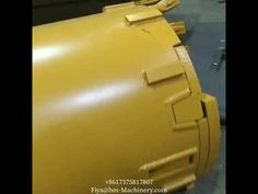 Hot Sale Bored Piling Foundation Clay Bucket for Drilling Rig