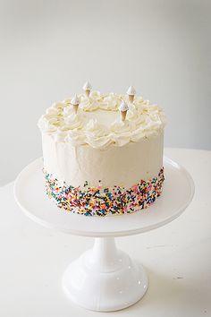 http://4.bp.blogspot.com/-LnFVMWyv-mg/TgQGqITF0OI/AAAAAAAAAbA/kAUN6WkGWr0/s1600/happy+birthday.jpg