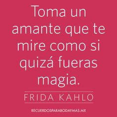 Asi me mira. Stupid Love, Funny Love, More Than Words, Some Words, Favorite Quotes, Best Quotes, Talk About Love, Romantic Quotes, Spanish Quotes