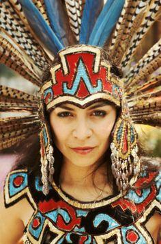 http://cache2.asset-cache.net/gc/sb10066698oa-001-mexican-aztec-indian-costume-usa-gettyimages.jpg?v=1&c=IWSAsset&k=2&d=TfLGX5vRrgZYYhfeABjix1V7VLifozRSEvxp%2Bbsp1is7qBckKyDw%2BGOBVjot01ai